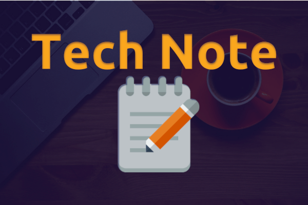 Tech Note: How Customer Credit Limit Is Calculated and Validated