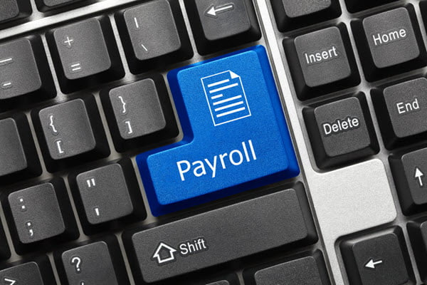 2021 Payroll Tax Subscription – Supported AccountMate Versions