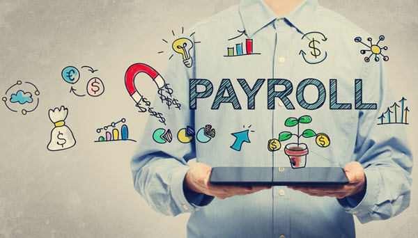Payroll Tax Update for the ARP Act of 2021